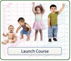 Ανάπτυξη παιδιών _WΗΟ