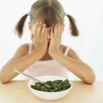 παιδι φαγητο