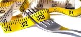 dieta-dysaneksia