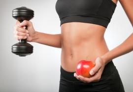 workoutfoods