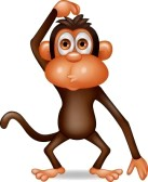 17177750-monkey-cartoon-thinking