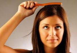 brushing_hair