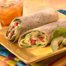 Chicken_-Avocado-and-Provolone-Wraps-AllRecipes-69630.card_1